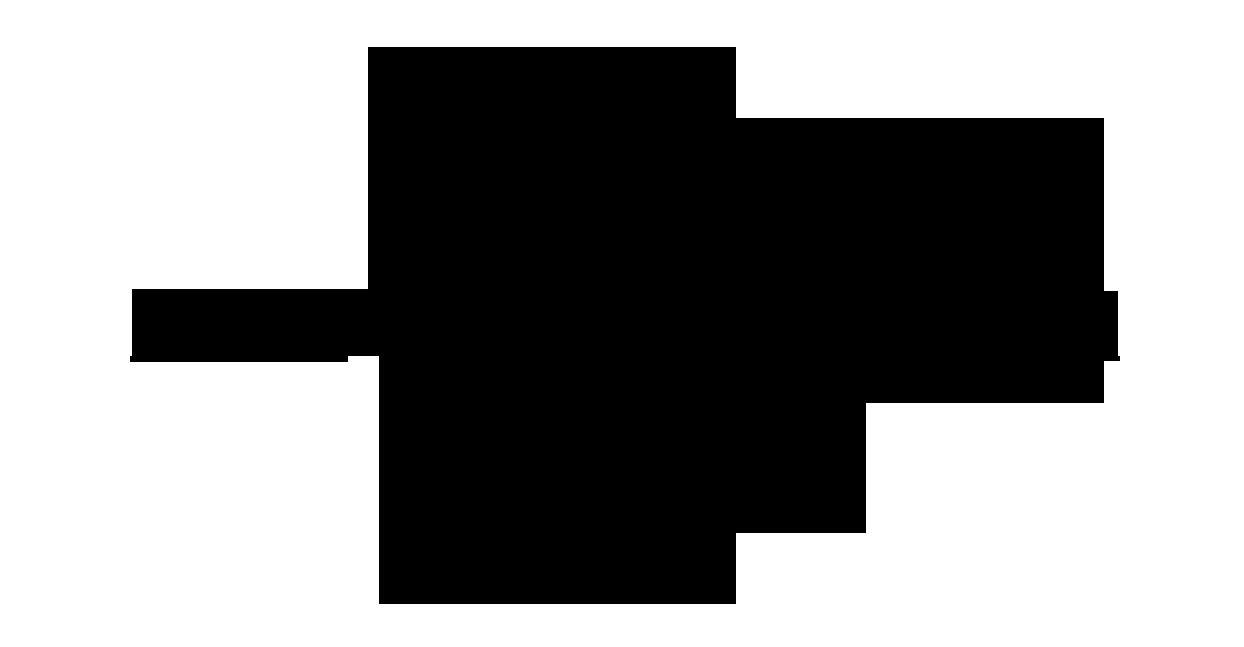 Zirkon Atelier